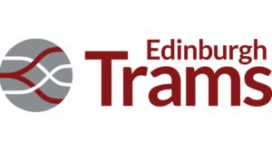 Edinburgh Trams (Logo)