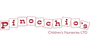 pinocchio's (logo)