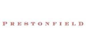 Prestonfield (logo)