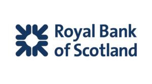 royal bank of scotland (logo)