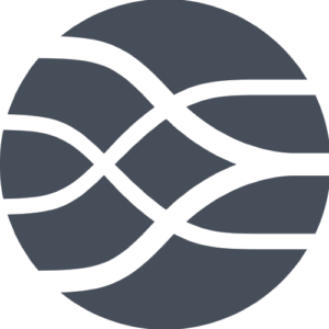 Transport for Edinburgh (Logo)