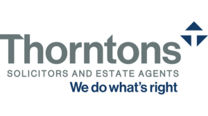 Thorntons Law (logo)