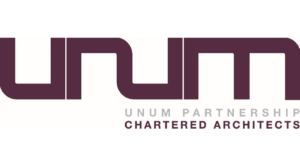 Unum Partnership (logo)