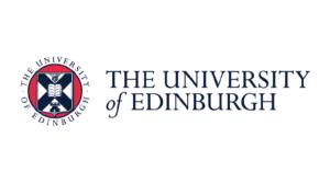 The University of Edinburgh (Logo)