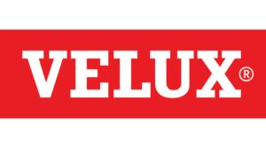 Velux (logo)