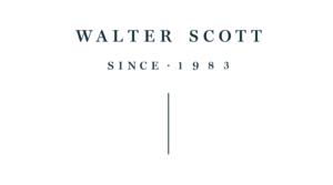 Walter Scott (Logo)