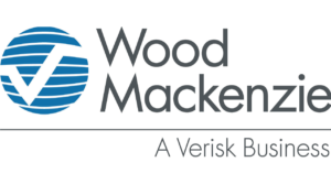 Wood Mackenzie (logo)