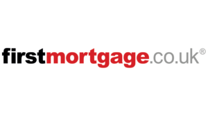first mortgage (logo)