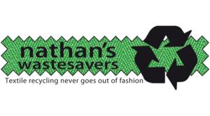 nathans wastesavers