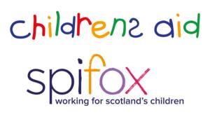 childrens aid + spifox
